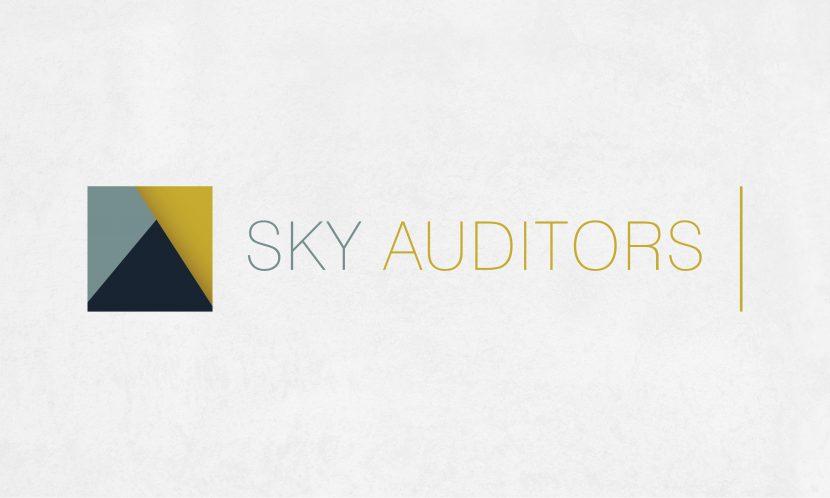 SKY Auditors