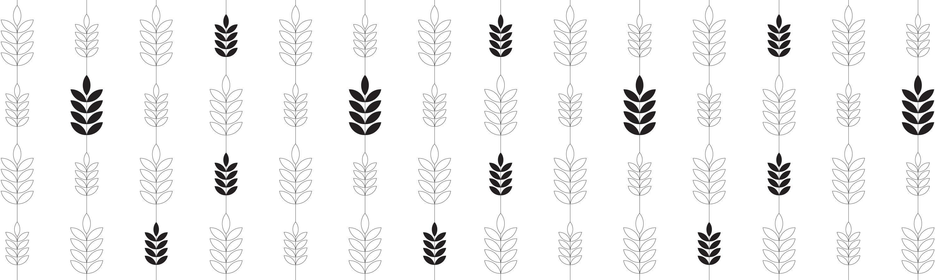 Free Harvest - Visual Identity