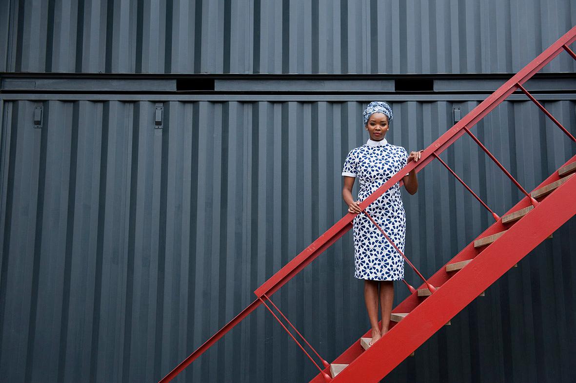 SugarLab Creative - Portrait Photography