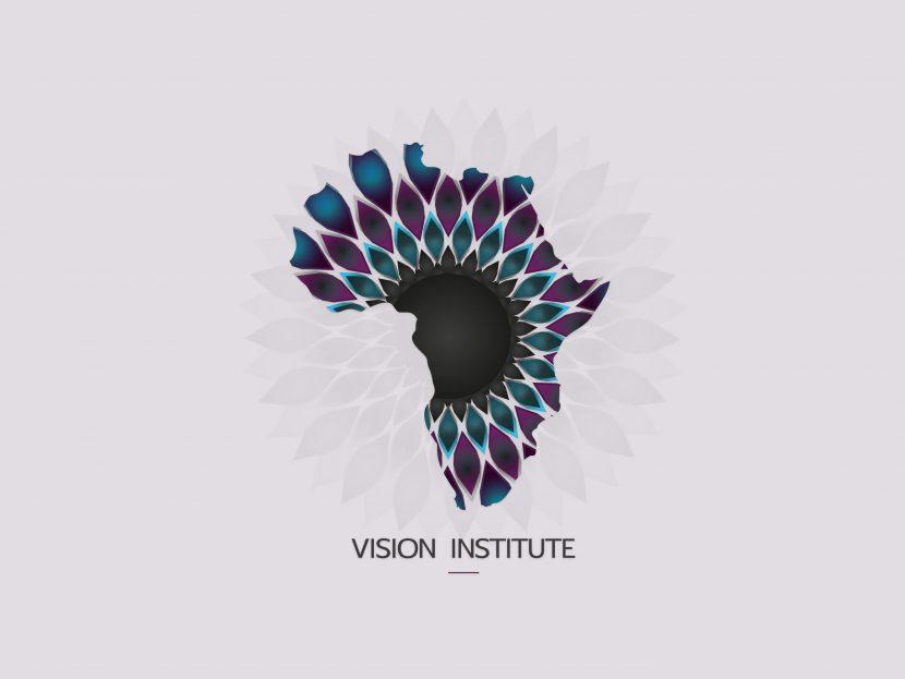 SugarLab Creative - Logo Design