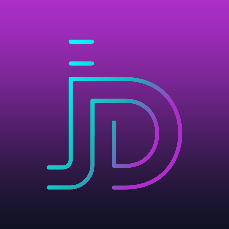 SugarLab Creative - Logo Design - Juizo Digital