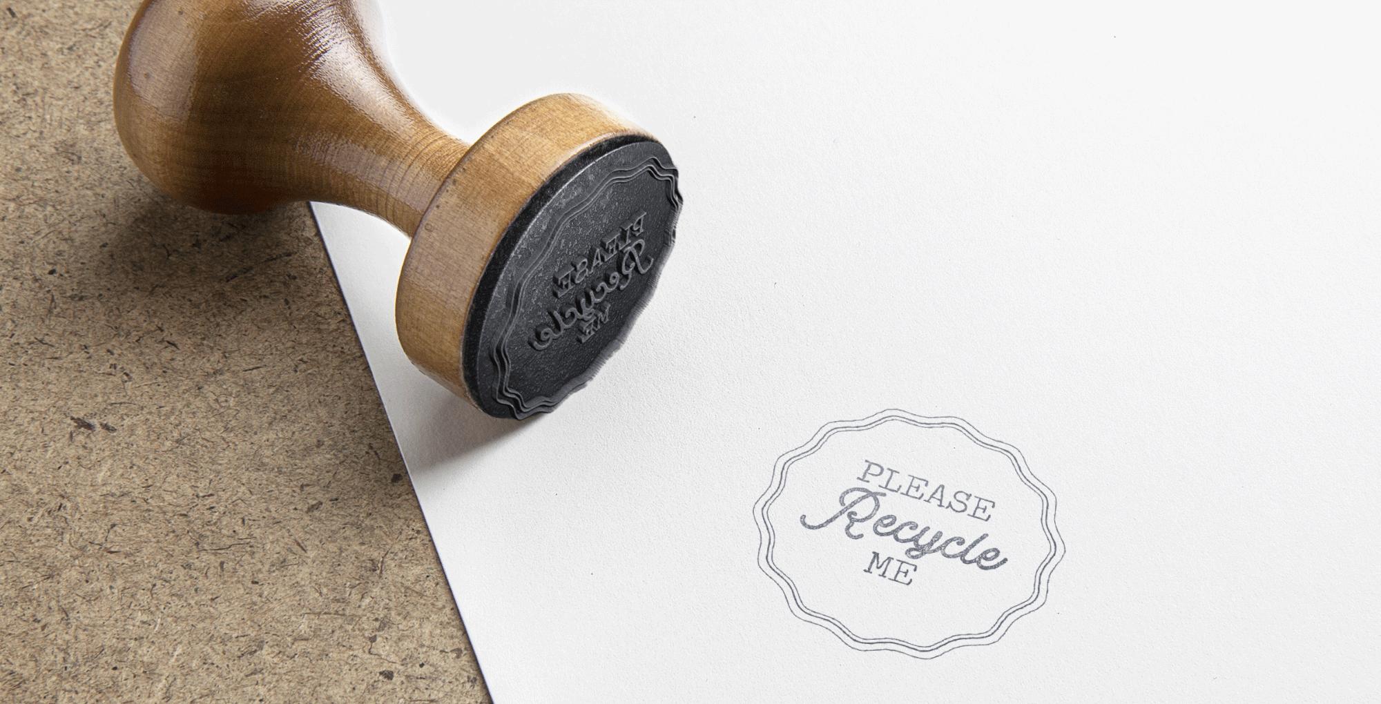 SugarLab Creative SA - Brand Development - Clever Leftovers