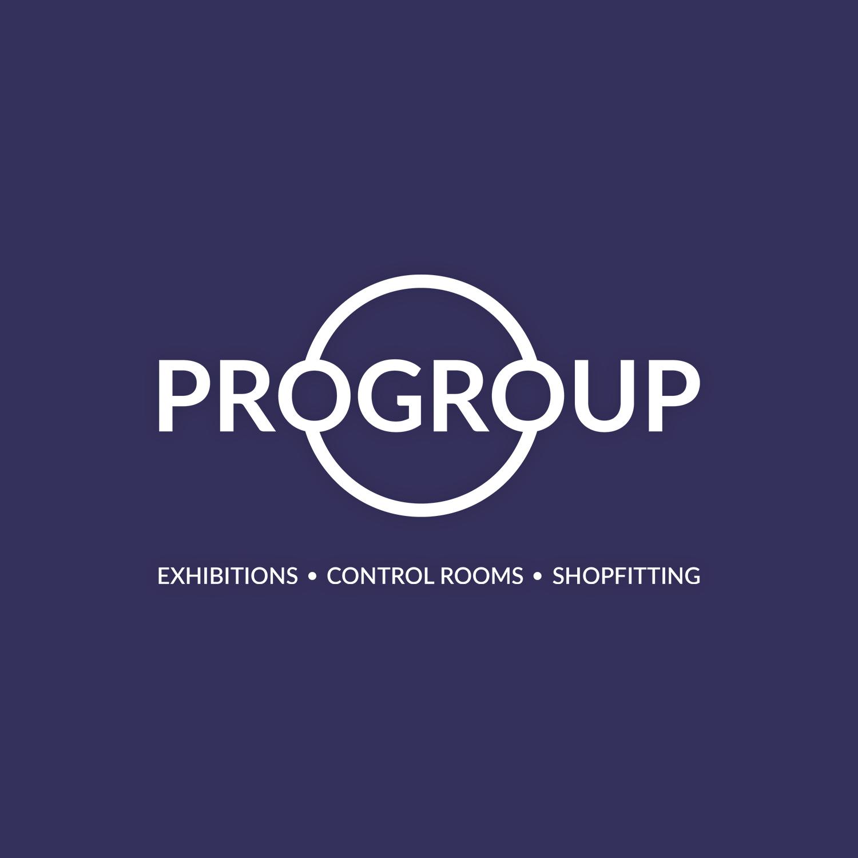 SugarLab Creative SA - Rebrand - Progroup