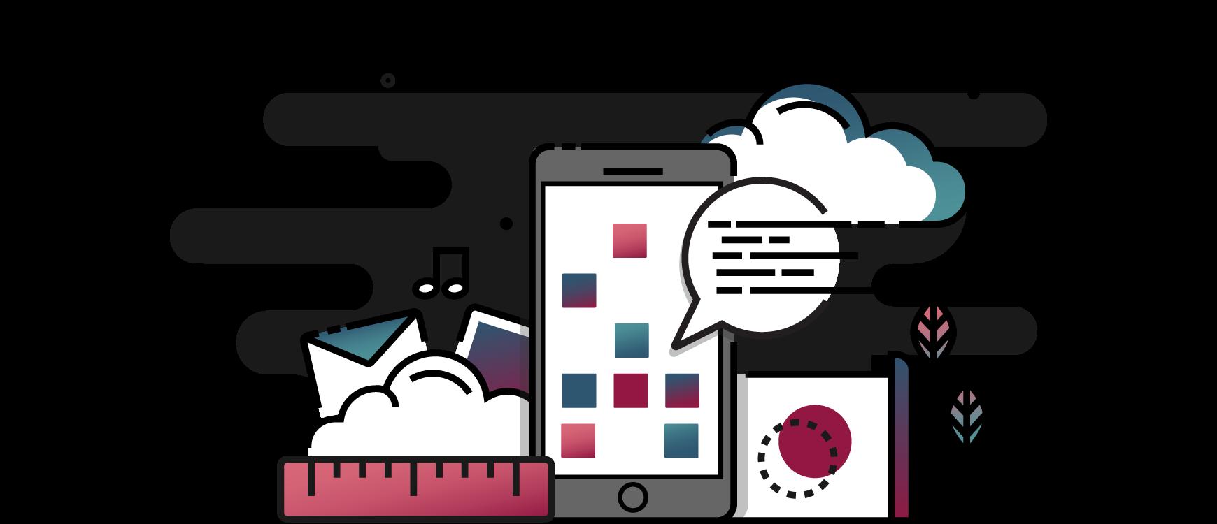 SugarLab Creative | Custom Website & App Development