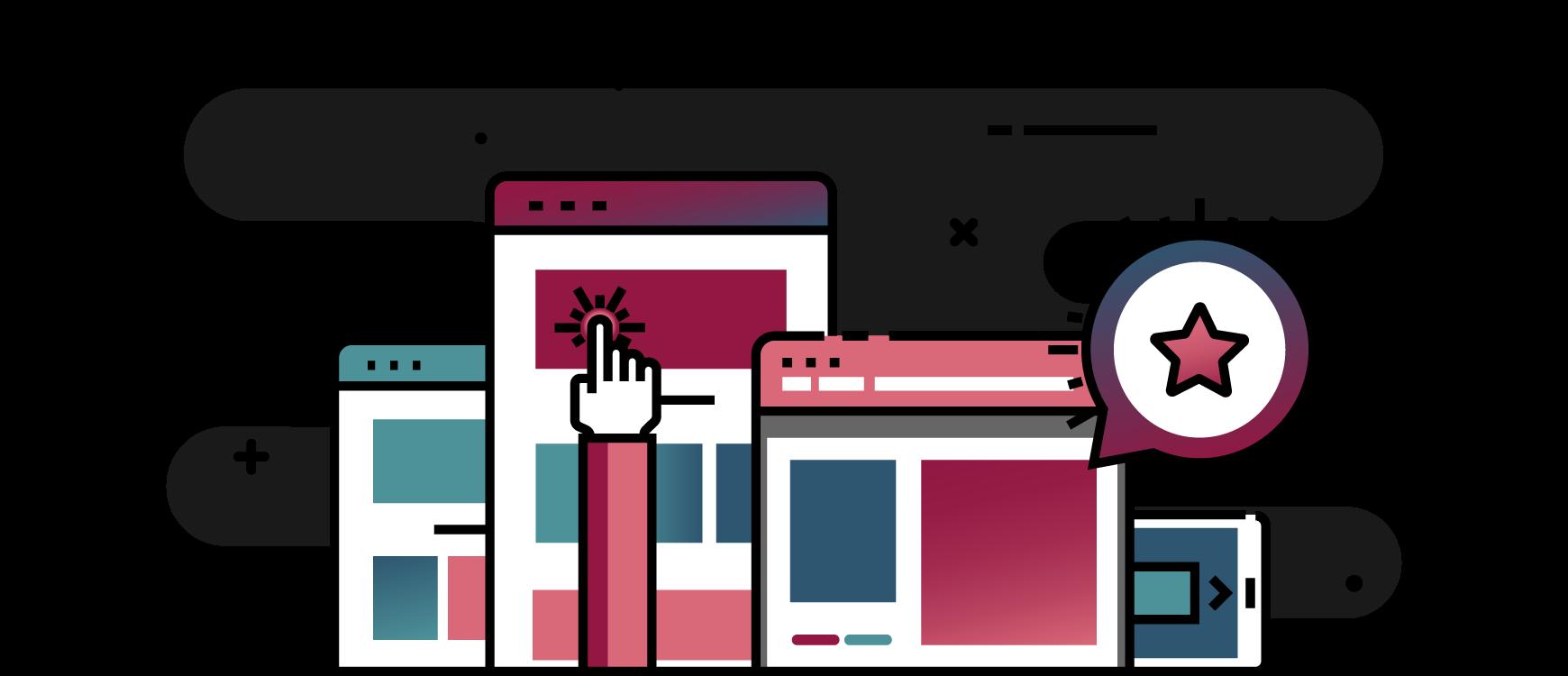 SugarLab Creative | HTML E-mail Design