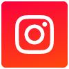 Impressive Expressions Instagram Competition | SugarLab Creative